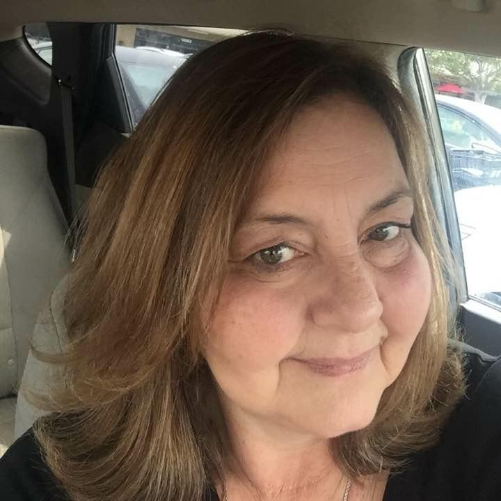 Vickie Hungerford's Profile Photo