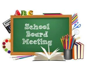 Image, Board Meeting