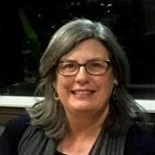 Eileen Reid's Profile Photo