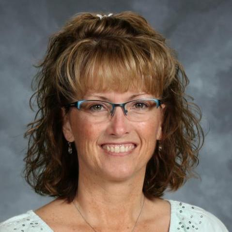 Kristin Malkey's Profile Photo