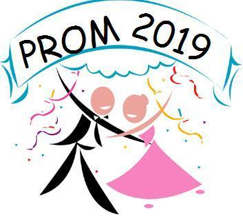 Prom Tickets Sales Info Featured Photo