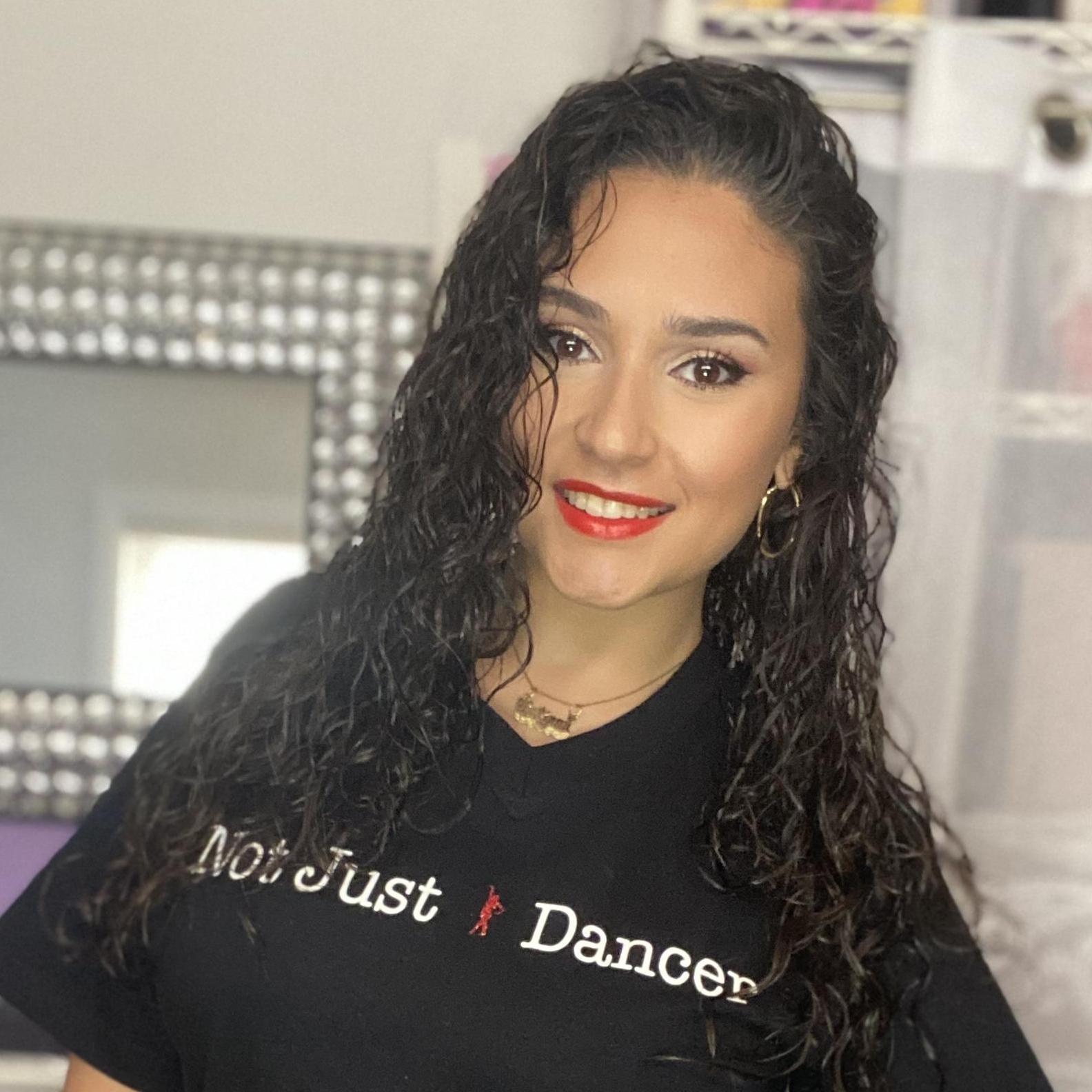 Tatiana Torres's Profile Photo