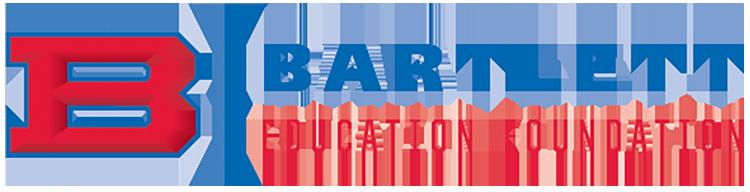 BEF logo