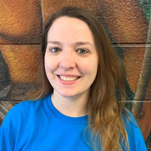 Misty Spencer's Profile Photo