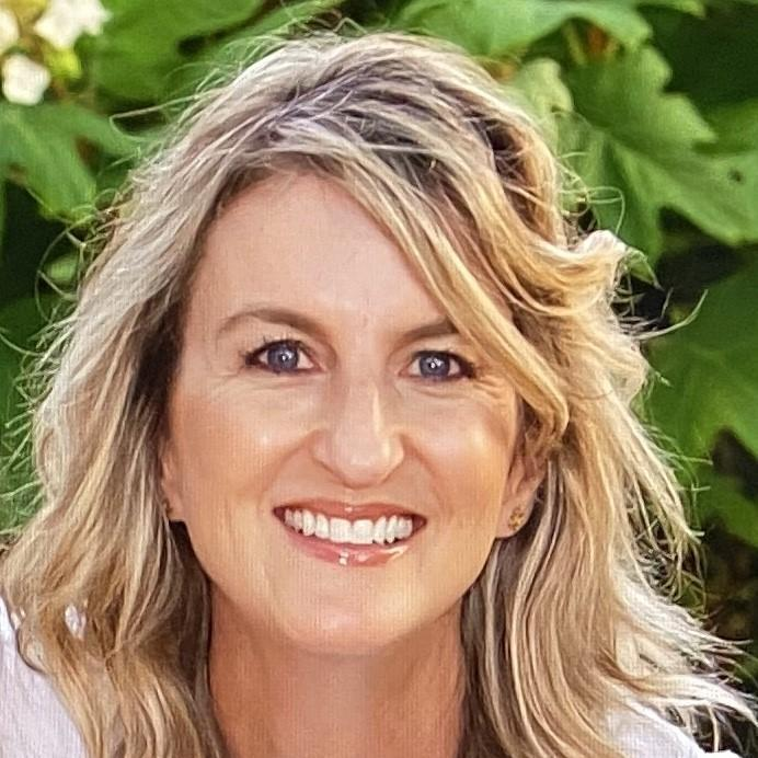 Rachel Reynolds's Profile Photo