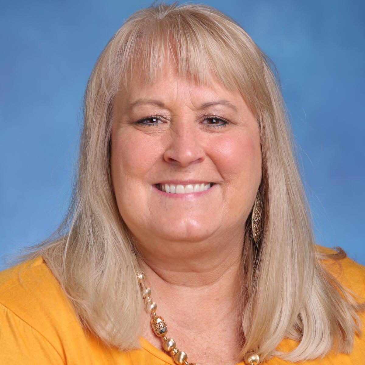 Lisa Bickel's Profile Photo