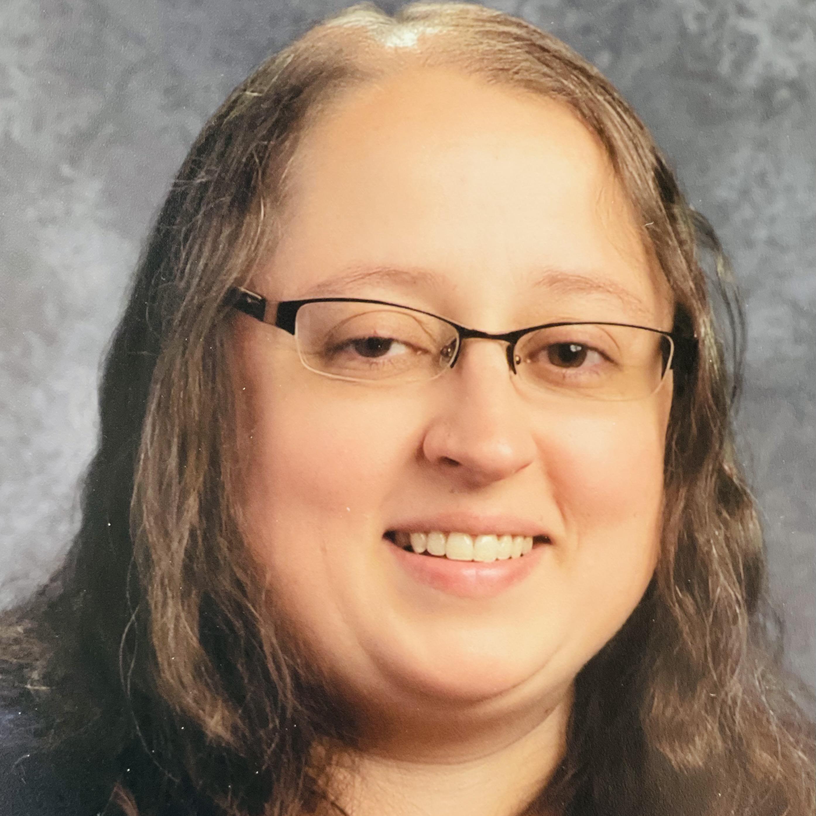Tammy Casper's Profile Photo