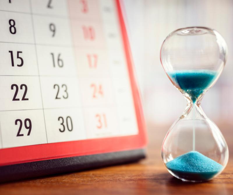 2021-22 School Year Calendar Thumbnail Image
