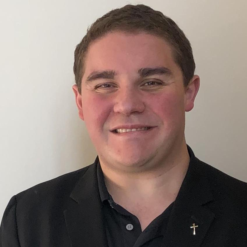 James Grzadzinski's Profile Photo