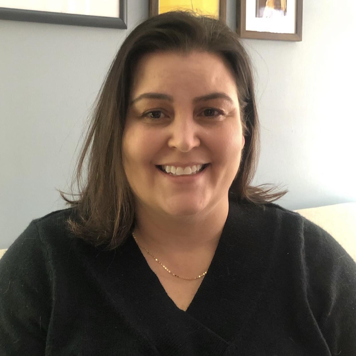 Jennifer Miceli's Profile Photo