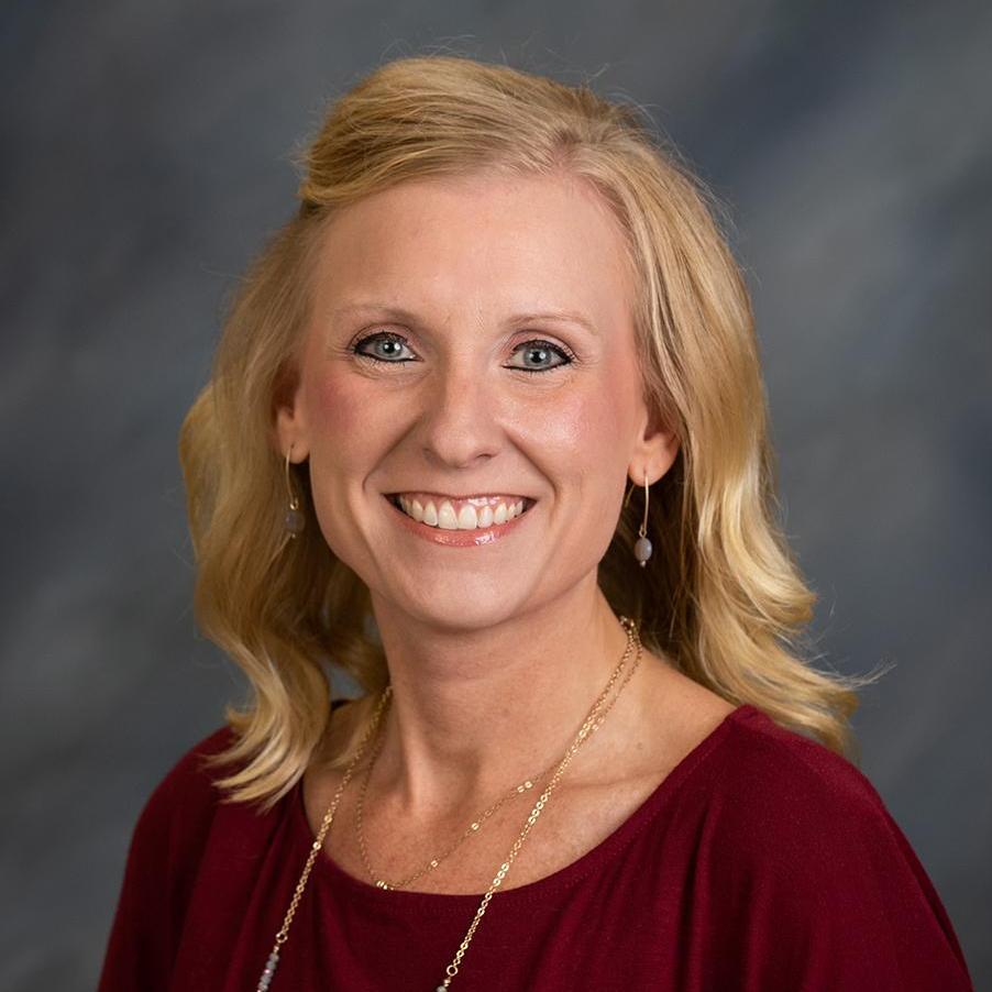 Natalie Randall's Profile Photo