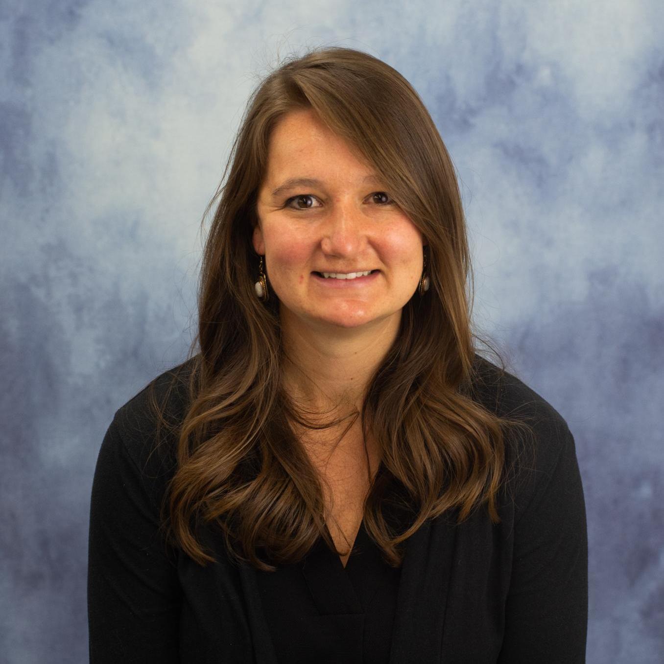 Jessica Racine's Profile Photo