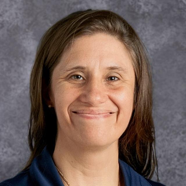 Nelli German's Profile Photo