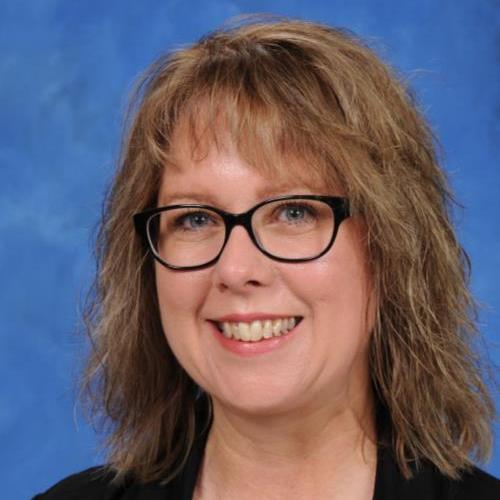 Wendy Ruddell's Profile Photo