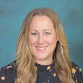 Dawn Wright's Profile Photo