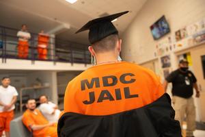 June2021graduation_mdc_098.JPG