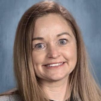 Bess Hodges's Profile Photo