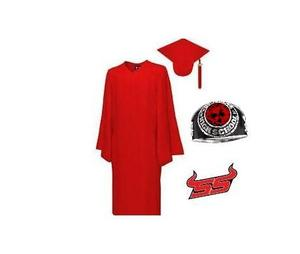 cap n gown and ring.jpg