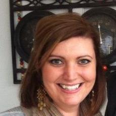 Haven Hale Daniels's Profile Photo