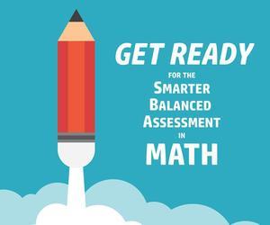 Smarter Balanced Test