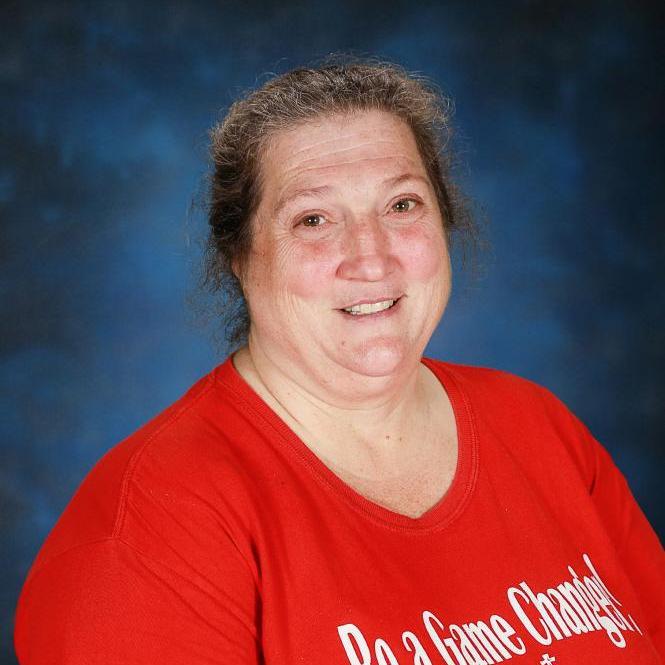 Sherry Metz's Profile Photo