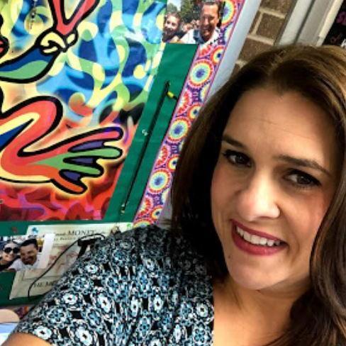 Amanda Dimino's Profile Photo