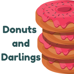 Donuts-and-Darlings.png