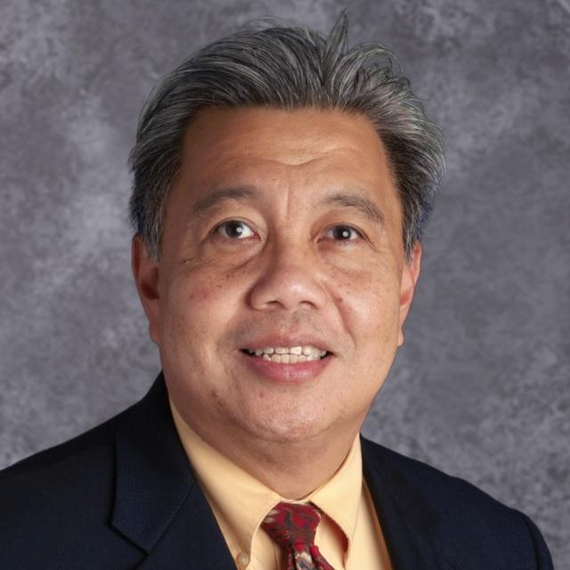 Jeffrey Burgos's Profile Photo