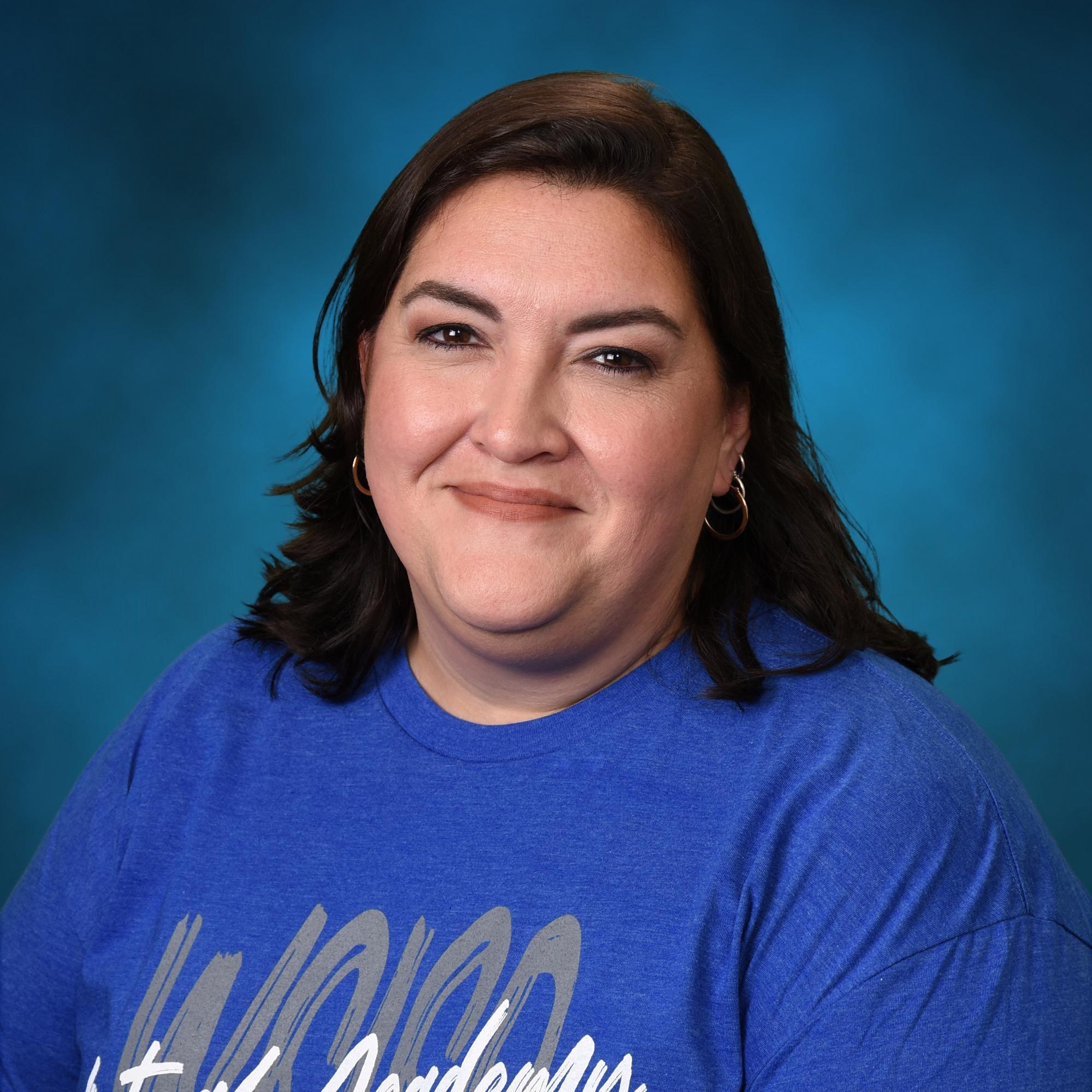 Shannon Lofton's Profile Photo