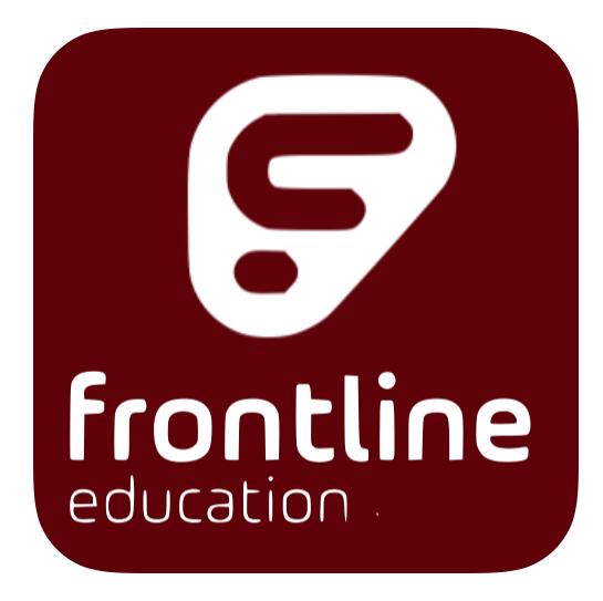 Front Line link