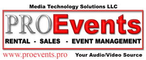 proevents.png