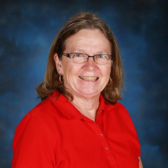 Sharon VanGorder's Profile Photo