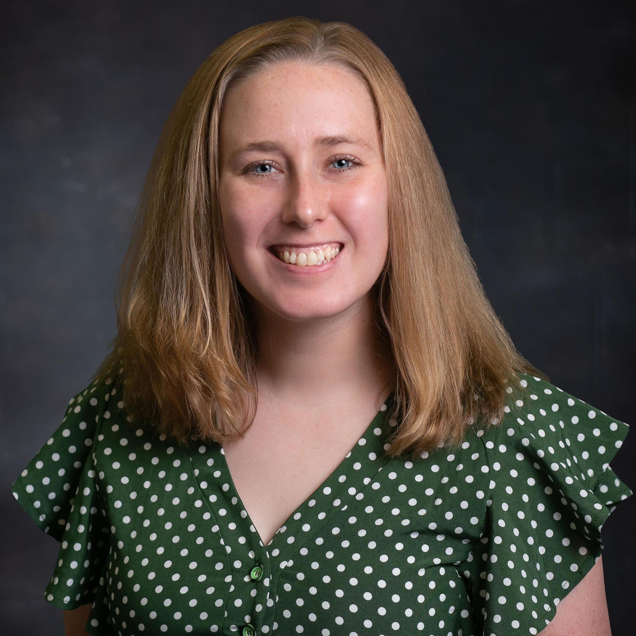 Meghan Keefe's Profile Photo