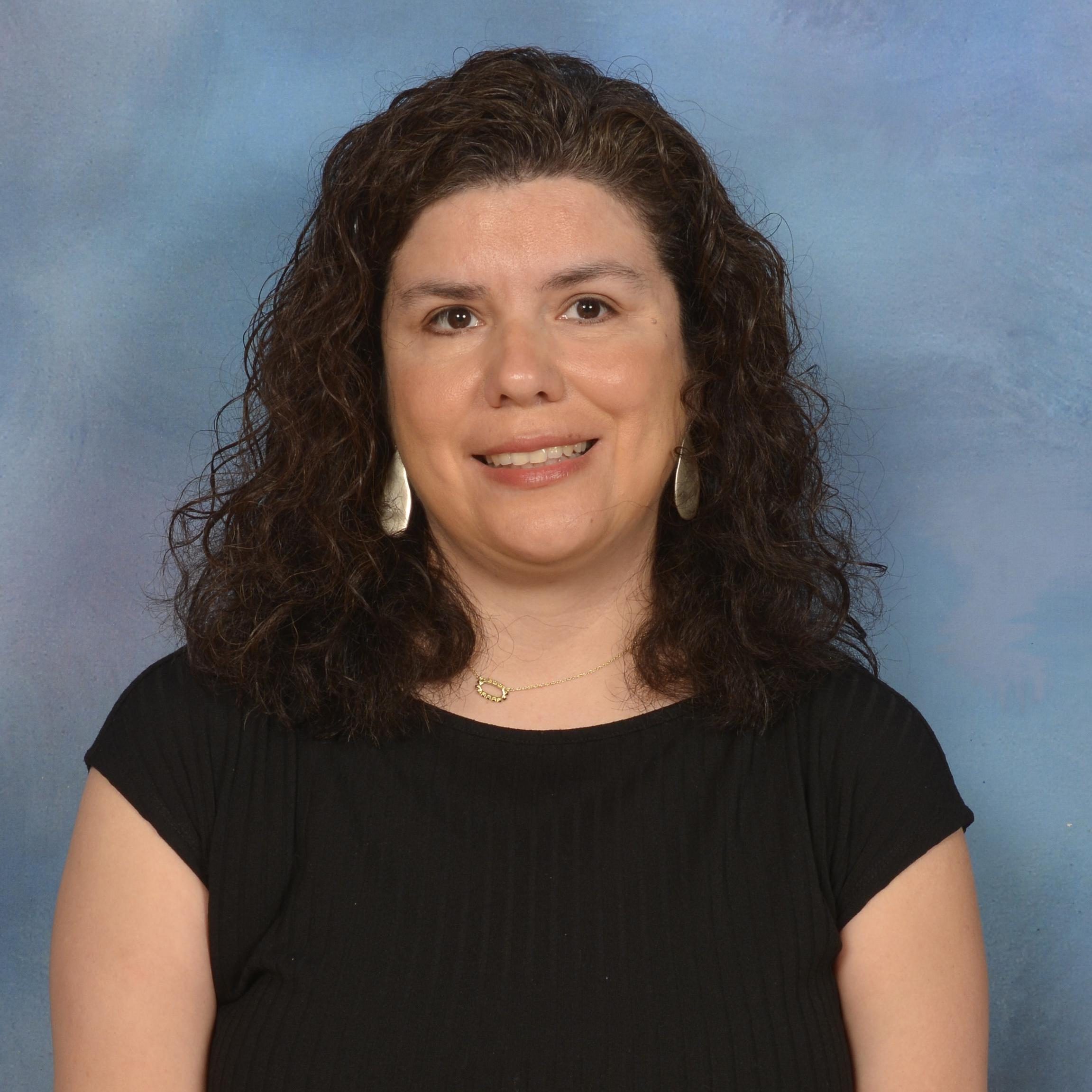 Debra Everett's Profile Photo