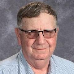 John Schmidt's Profile Photo