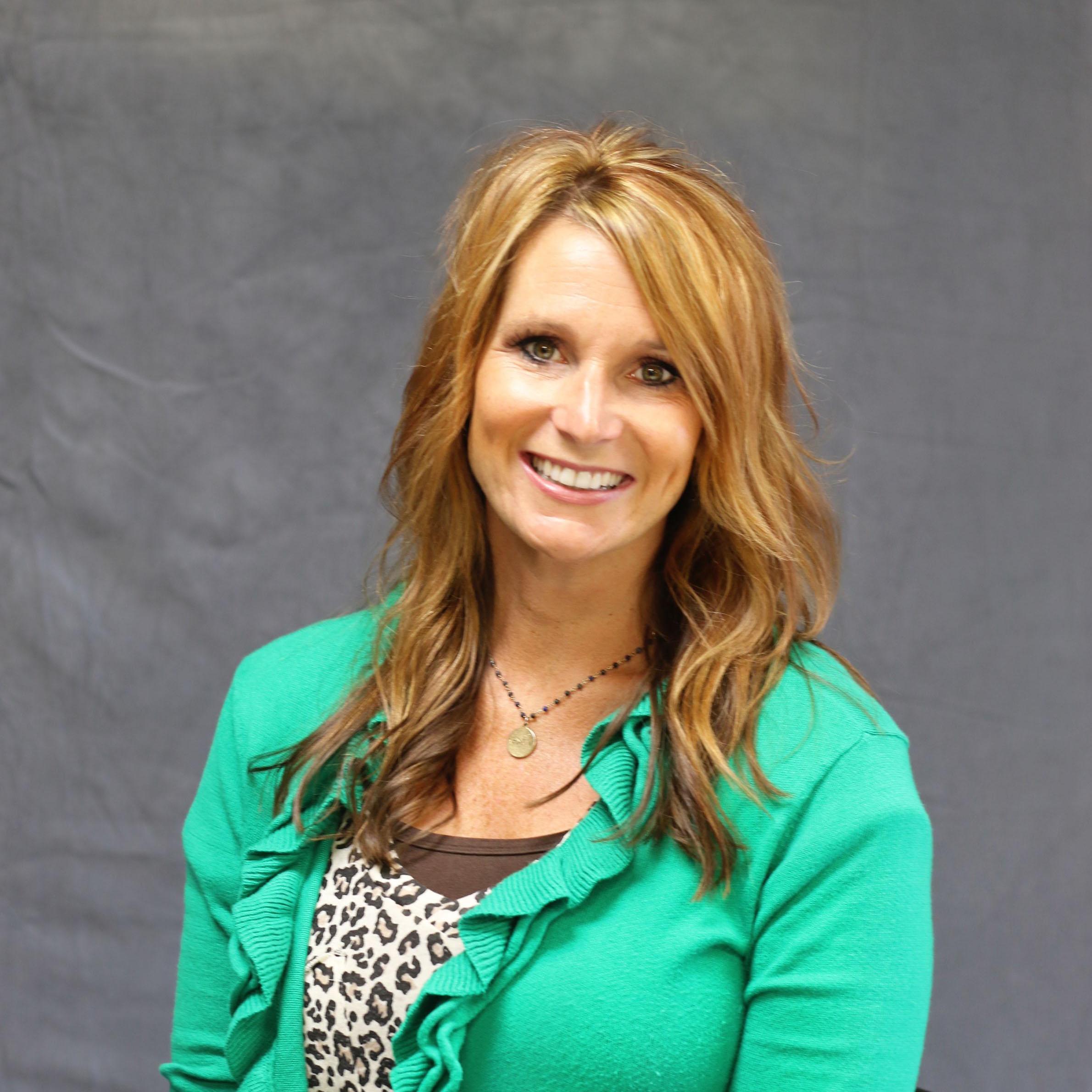 Rachel King's Profile Photo