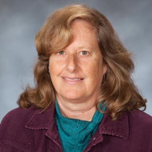 Lisa Mooney's Profile Photo