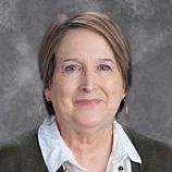Terri Romero's Profile Photo