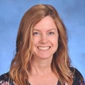 Elizabeth Masterman's Profile Photo