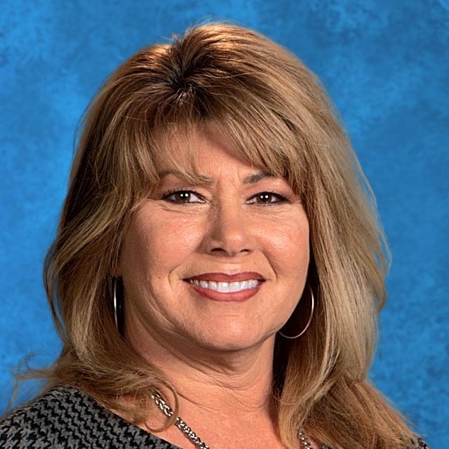 Kendra Addison's Profile Photo