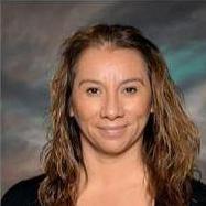 Virginia Escobar's Profile Photo