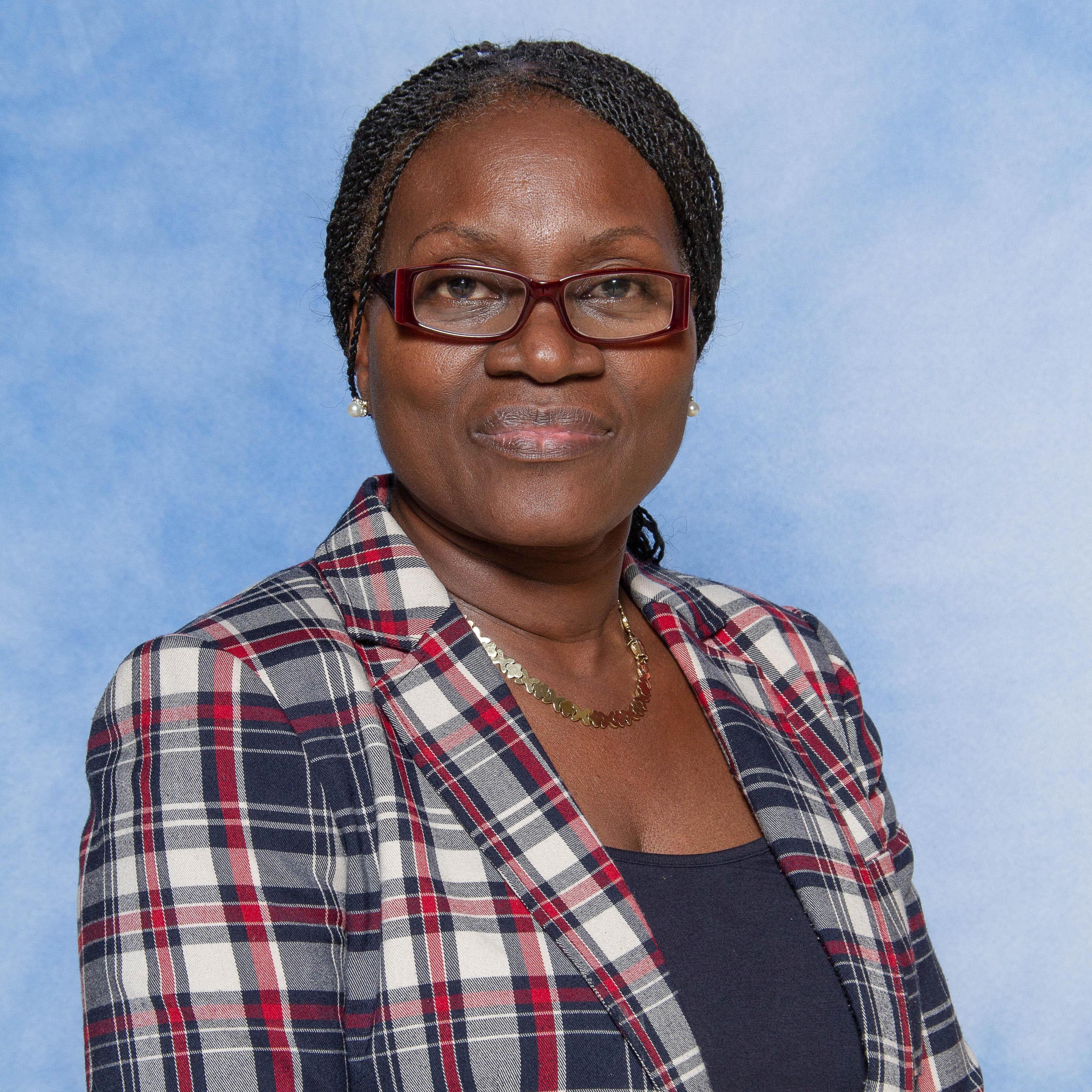 D. Buchanan's Profile Photo