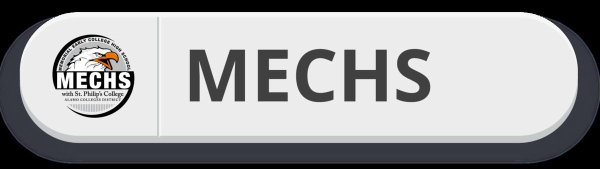 MECHS Button
