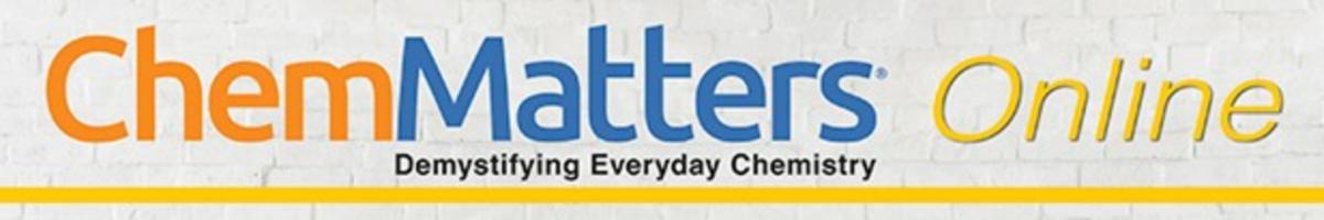 Chem Matters
