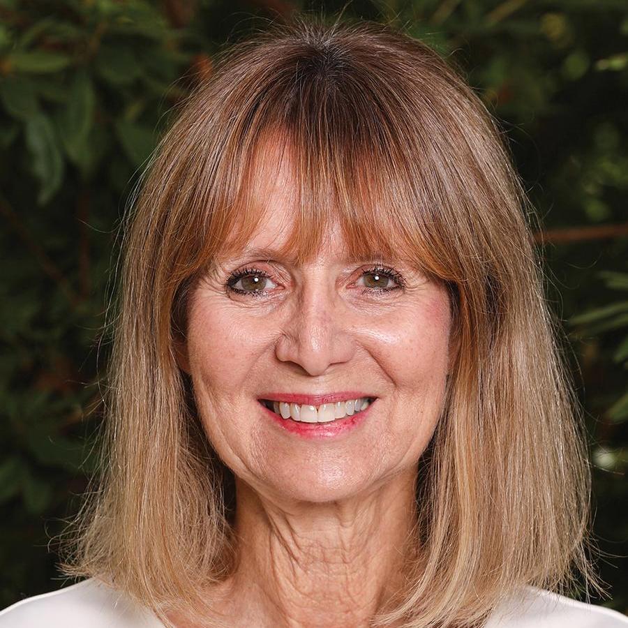 Connie Sobel's Profile Photo