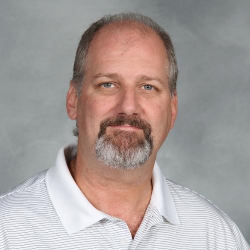 John Crotty's Profile Photo