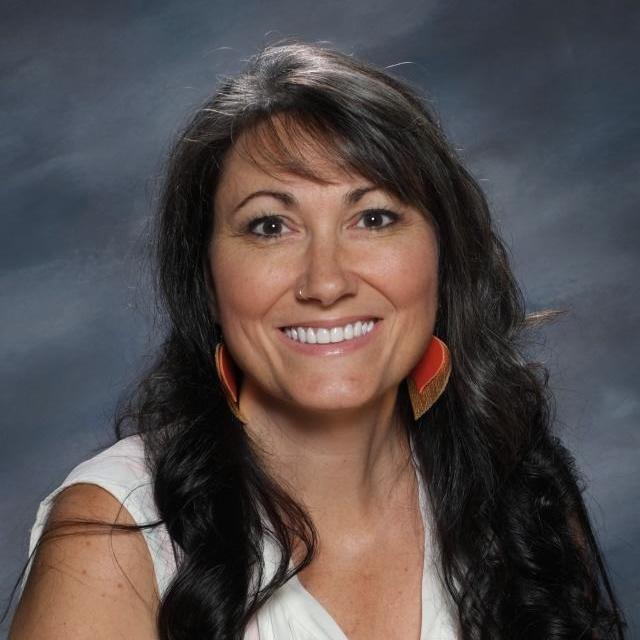 Rhonda Orndorff's Profile Photo