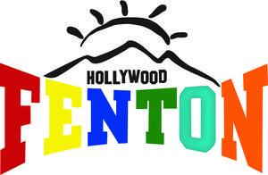 hollywood-logo-2018-no shadow.jpg