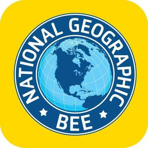 Geography Bee.jpg