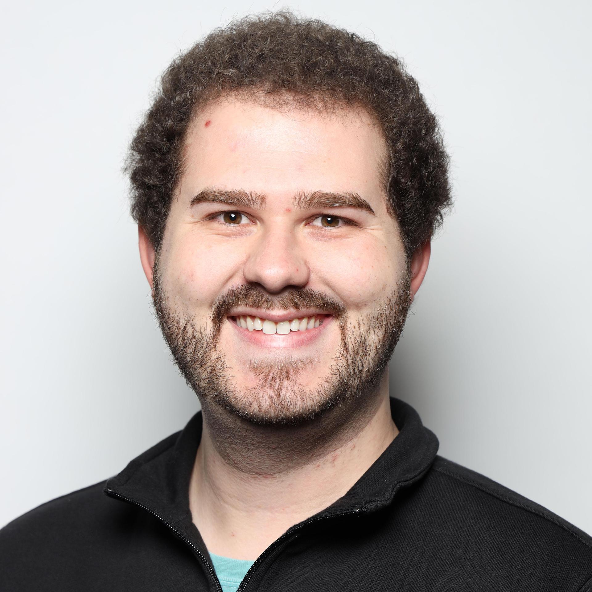Matt Krasula